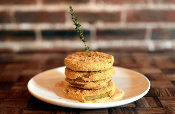 481122cd4zora-s-cafe-fried-green-tomatoes-lo-by-michael-tulipan-jpg-web_gallery