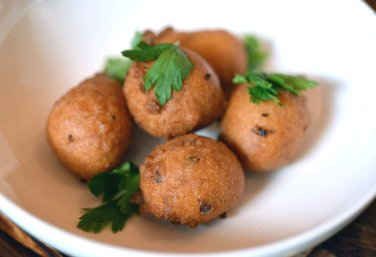 5bd1c0c4bzora-s-cafe-hush-puppies-1-lo-by-michael-tulipan-jpg-web_gallery