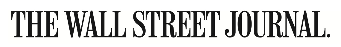 The-Wall-Street-Journal-Logo