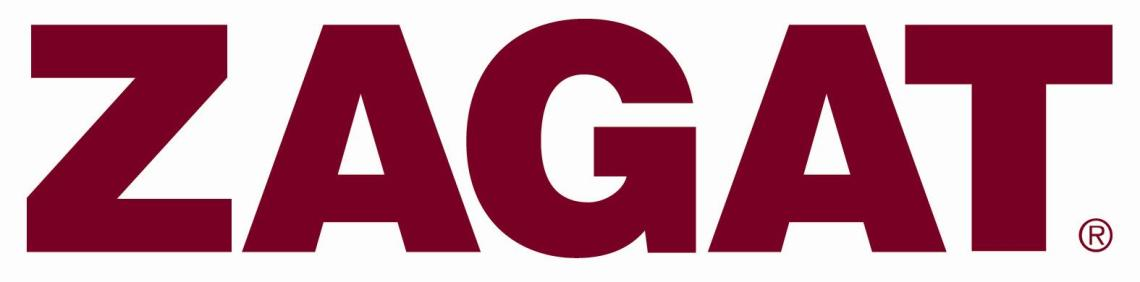 ZAGAT-LOGO-GOOD