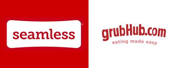 seamless-grubhub.png